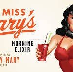 Miss Mary's morning elixir review