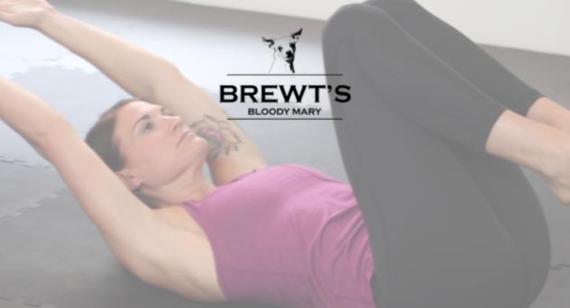 Brewts-banner-740x400