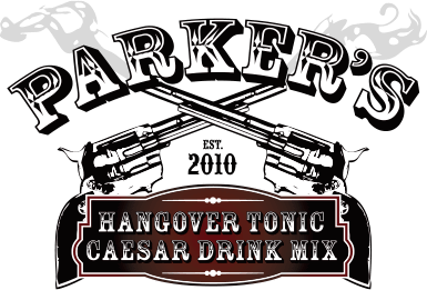 parkers-hangover-tonic